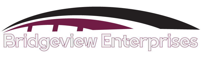 Bridgeview Enterprises Inc